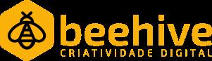 Beehive Criatividade Digital