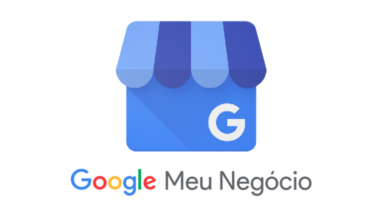 4 benefícios do Google Meu Negócio para pequenas empresas