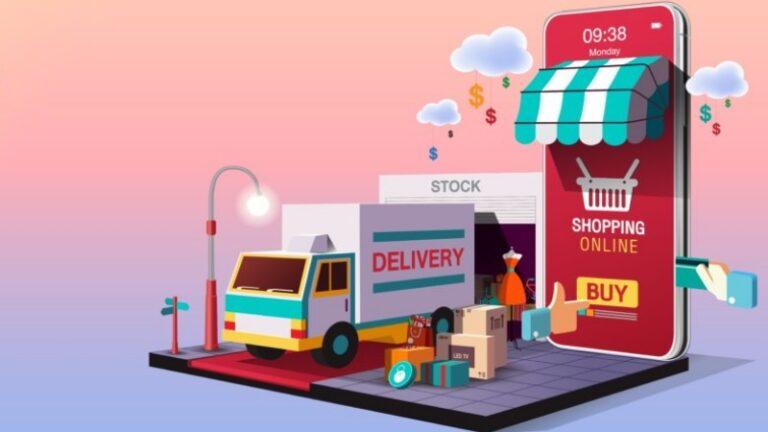 A importância da presença digital para pequenos negócios